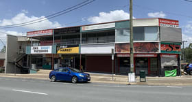 Shop & Retail commercial property for sale at 1-3 Noel Street Slacks Creek QLD 4127