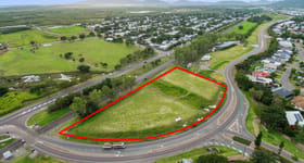 Development / Land commercial property for sale at Lot 6000 Lakeside Drive Oonoonba QLD 4811