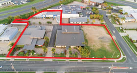 Shop & Retail commercial property for sale at 85-91 Willetts Road & 1/3 Discovery Ln Mount Pleasant QLD 4740