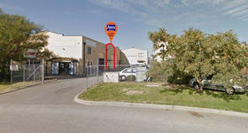 Industrial / Warehouse commercial property for sale at Unit 2/20 Exchange Rd Malaga WA 6090