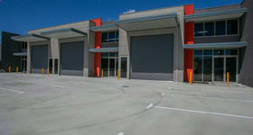 Industrial / Warehouse commercial property for lease at 6 Volcanic Loop Wangara WA 6065