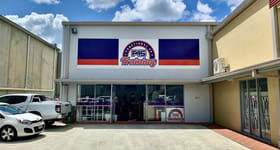Factory, Warehouse & Industrial commercial property for sale at Unit 4/6 Webber Drive Browns Plains QLD 4118