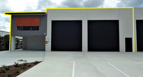 Industrial / Warehouse commercial property for sale at Unit 13/3-9 Octal Street Yatala QLD 4207