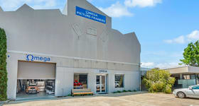 Factory, Warehouse & Industrial commercial property for lease at 17/22 Ware Street Thebarton SA 5031