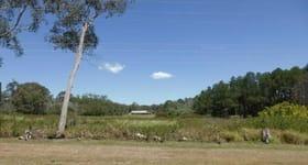 Rural / Farming commercial property for sale at 95 & 105 Koplick Road Park Ridge QLD 4125