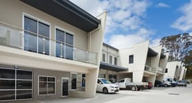 Factory, Warehouse & Industrial commercial property for sale at 7 Sefton Road Thornleigh NSW 2120