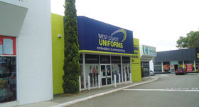 Shop & Retail commercial property for sale at Unit 2/30 Erindale Road Balcatta WA 6021