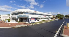 Offices commercial property for lease at 8/95 Canning Highway South Perth WA 6151