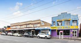 Offices commercial property for lease at 227 Murrumbeena Road Murrumbeena VIC 3163