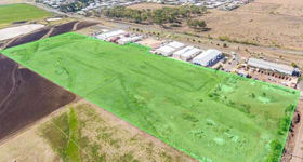 Development / Land commercial property for sale at Lot 18 Browne Road & Lot 17 Darian Street (highfields) Meringandan QLD 4352