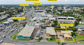 Factory, Warehouse & Industrial commercial property sold at 8 Henzell Road Caboolture QLD 4510