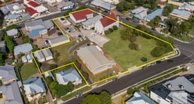 Offices commercial property for sale at 14-18 Channon Street Gympie QLD 4570