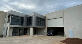 Offices commercial property for sale at 25 Salvator Drive Campbellfield VIC 3061