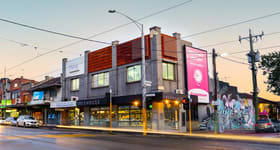Shop & Retail commercial property for sale at 263-269 Carlisle Street Balaclava VIC 3183