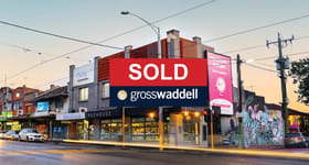 Shop & Retail commercial property sold at 263-269 Carlisle Street Balaclava VIC 3183
