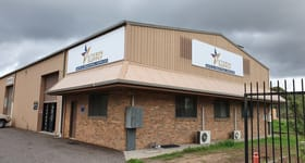 Factory, Warehouse & Industrial commercial property for sale at 2 Carramere Road Muswellbrook NSW 2333