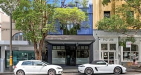 Shop & Retail commercial property for sale at 527 Crown Street Surry Hills NSW 2010