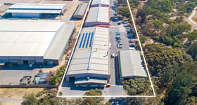 Showrooms / Bulky Goods commercial property for sale at 28 Maxwell Road Para Hills West SA 5096