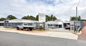Development / Land commercial property for lease at 85 Cleaver Terrace Belmont WA 6104