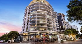 Shop & Retail commercial property for sale at Cilento, Lots 4 & 5, 19 First Avenue Mooloolaba QLD 4557