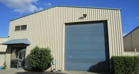 null commercial property sold at Thornton NSW 2322