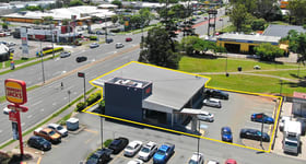 Shop & Retail commercial property for sale at 159 Morayfield Road Morayfield QLD 4506