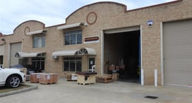 Factory, Warehouse & Industrial commercial property for sale at 3/61 - 63 Peel Road O'connor WA 6163