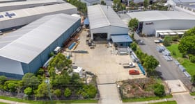 Industrial / Warehouse commercial property for sale at 48-50 Magnesium Drive Crestmead QLD 4132