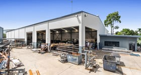 Factory, Warehouse & Industrial commercial property for sale at 48-50 Magnesium Drive Crestmead QLD 4132