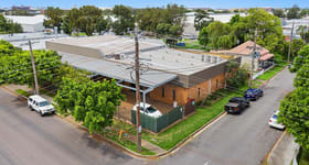 Factory, Warehouse & Industrial commercial property for sale at 67-73 McMichael Street Maryville NSW 2293