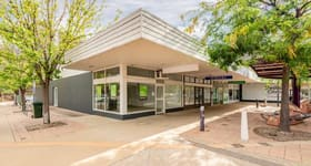 Retail commercial property for sale at 1 Higgins Place Higgins ACT 2615