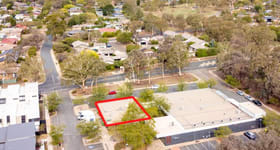Shop & Retail commercial property for sale at 1 Higgins Place Higgins ACT 2615