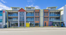 Other commercial property for sale at Units 1-7/84 Fitzgerald Street Northbridge WA 6003