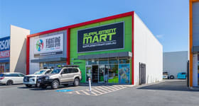 Shop & Retail commercial property for sale at 2/96 McCoy Street Booragoon WA 6154