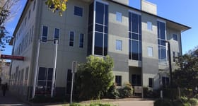Offices commercial property for sale at Level 1 Suite 8/710 Hunter Street Newcastle NSW 2300
