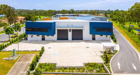 Factory, Warehouse & Industrial commercial property for lease at Unit 1, 9 Ford Road Coomera QLD 4209