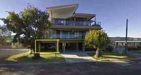 Other commercial property for lease at 1, 15 Davey Street Mandurah WA 6210