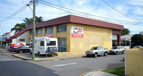Factory, Warehouse & Industrial commercial property for sale at 9 Downie Street Maryville NSW 2293