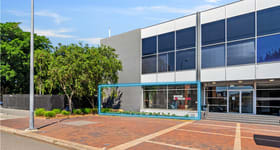 Offices commercial property sold at Lot 1, 239 King Street Newcastle NSW 2300
