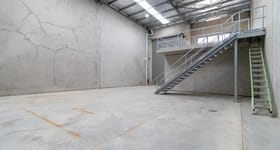 Factory, Warehouse & Industrial commercial property for sale at 1/116 Kurrajong Avenue Mount Druitt NSW 2770