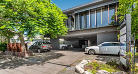 Offices commercial property sold at 55 Mary Street Noosaville QLD 4566
