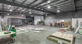 Factory, Warehouse & Industrial commercial property for sale at 55 Magnesium Drive Crestmead QLD 4132