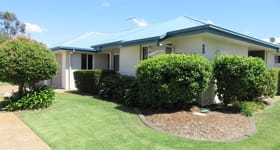 Hotel, Motel, Pub & Leisure commercial property for sale at Manly West QLD 4179