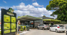 Shop & Retail commercial property sold at 92 Ferry Road Southport QLD 4215