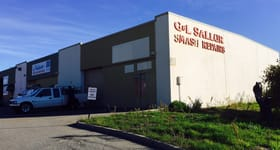 Factory, Warehouse & Industrial commercial property for sale at 4/8 Cusack Road Malaga WA 6090