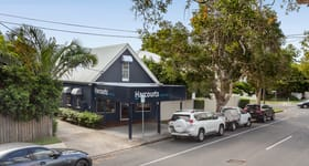 Shop & Retail commercial property for sale at 182 Riding Road Balmoral QLD 4171