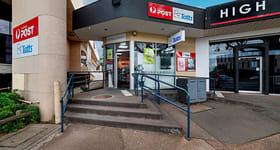 Shop & Retail commercial property sold at Shop 13/10-40 Burwood Highway Burwood East VIC 3151