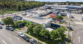 Factory, Warehouse & Industrial commercial property for sale at 59 Kenway  Drive Underwood QLD 4119