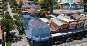 Shop & Retail commercial property sold at 289-291 Waverley Road Malvern East VIC 3145