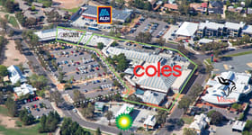 Shop & Retail commercial property for sale at 42 Halley Street Chisholm ACT 2905